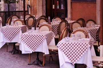manjoo-abbondantissima-foodlovestories
