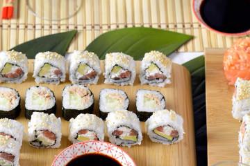 sushi-foodlovestories